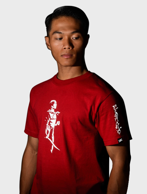 andres bonifacio Andres bonifacio facts: andres bonifacio (1863-1897), a filipino revolutionary hero, founded the katipunan, a secret society which spearheaded the uprising against the spanish and laid the groundwork for the first philippine republic andres bonifacio wa.