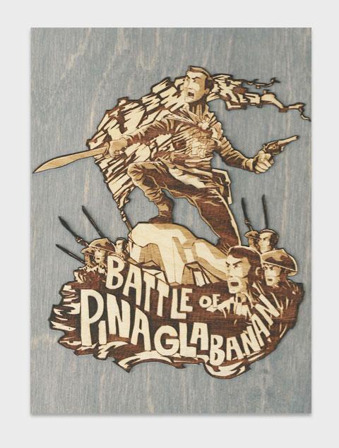 Andres-Bonifacio-Bayani-art