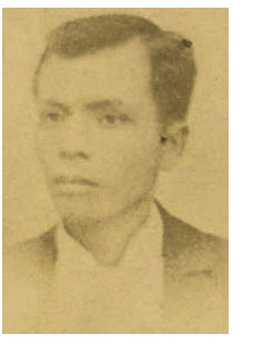 what the tagalogs should know andres bonifacio Home / andres bonifacio / emilio aguinaldo / jose rizal / philippine revolution / andres bonifacio and the revolutionary legacy  andres bonifacio,  know how.