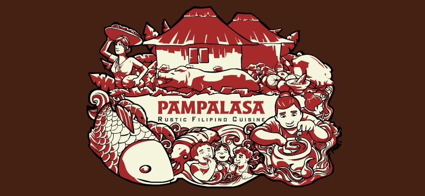 Bayani-art-Pampalasa