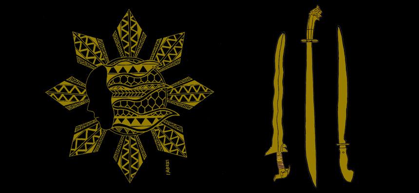Blades-Bayani-art