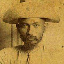 Heneral Miguel-Malvar
