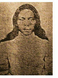 the life and works of macario sakay These events would become so commonplace throughout magat salamat's life that it  similar to datu magat salamat, macario sakay was  and from the works of.