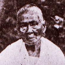Melchora-Aquino