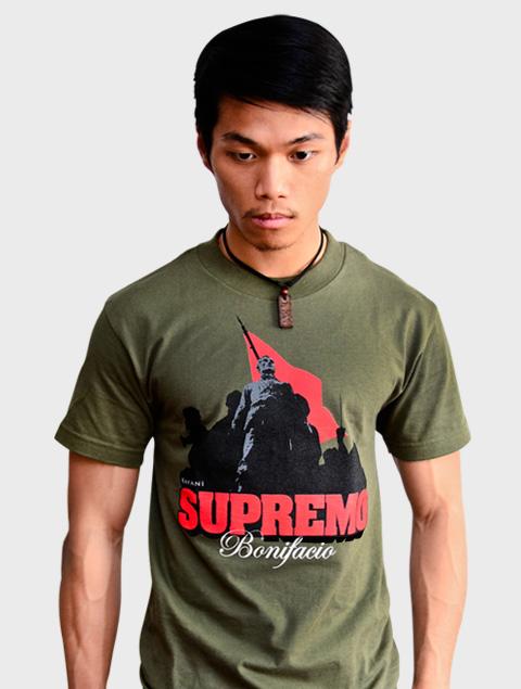 Supremo-Andres-Bonifacio-Bayaniart