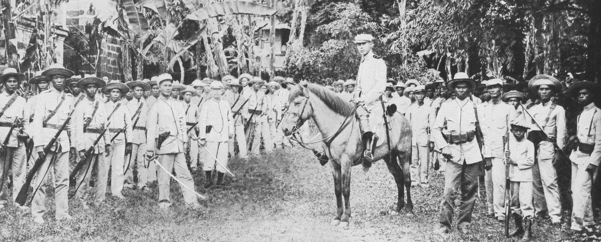 Bayani-art-Base-General-Gregorio-Del-Pilar-Battle-of-Tirad-Pass
