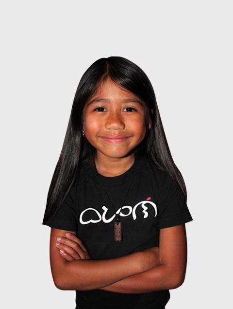 Bayani Art Bata Kids