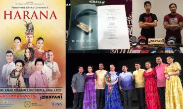 philippine-opera-company-harana-bayani-art