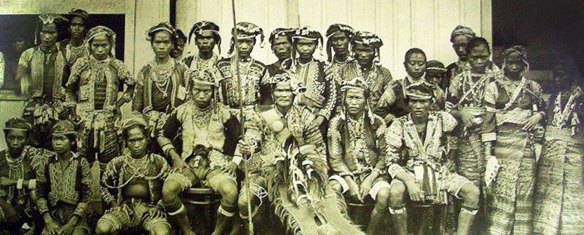 Warriors-Bayani-art-Kasaysayan