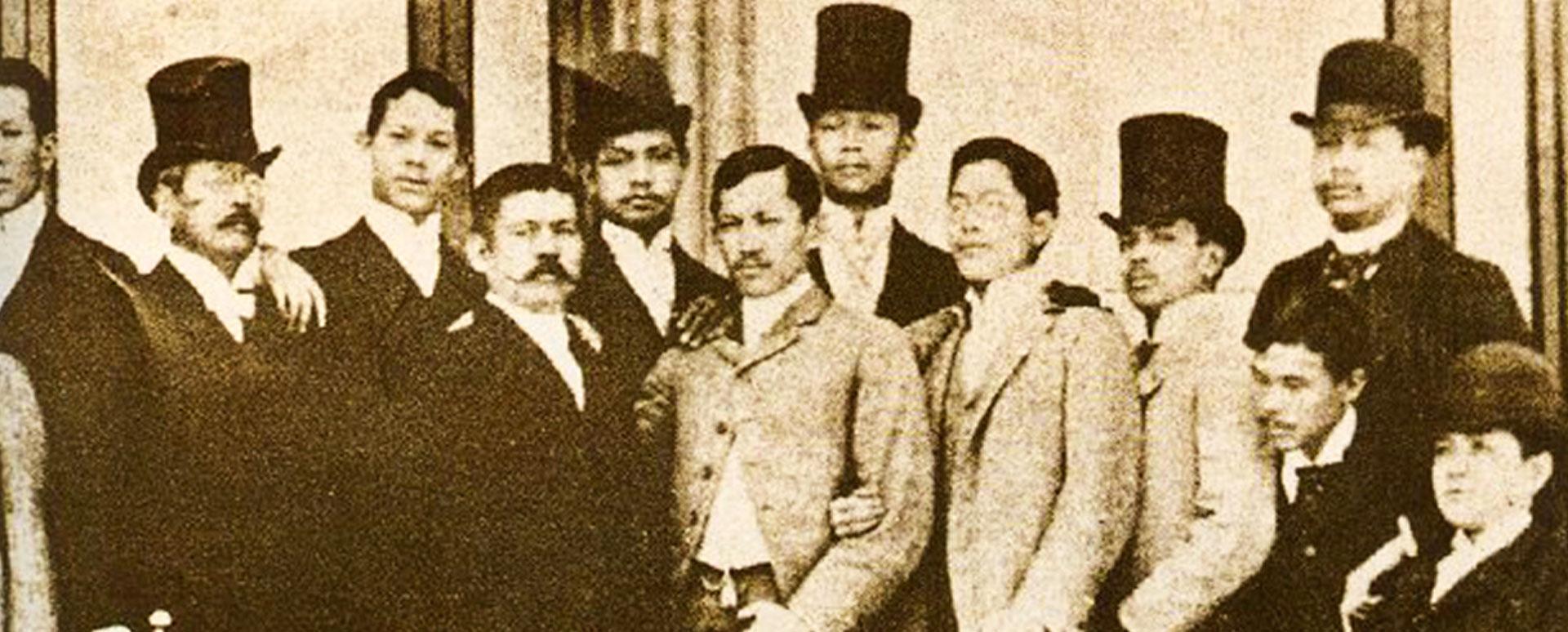 Dr.Jose-Rizal-Bayaniart