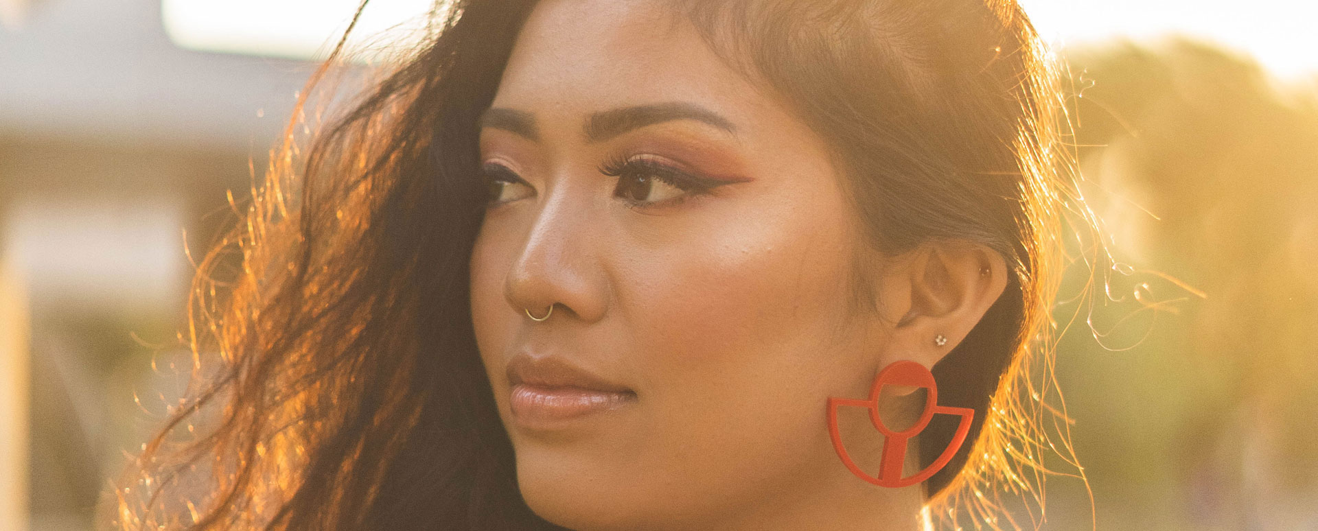 BRWNGRLZ-Bayani-art-Gabriela-Earrings