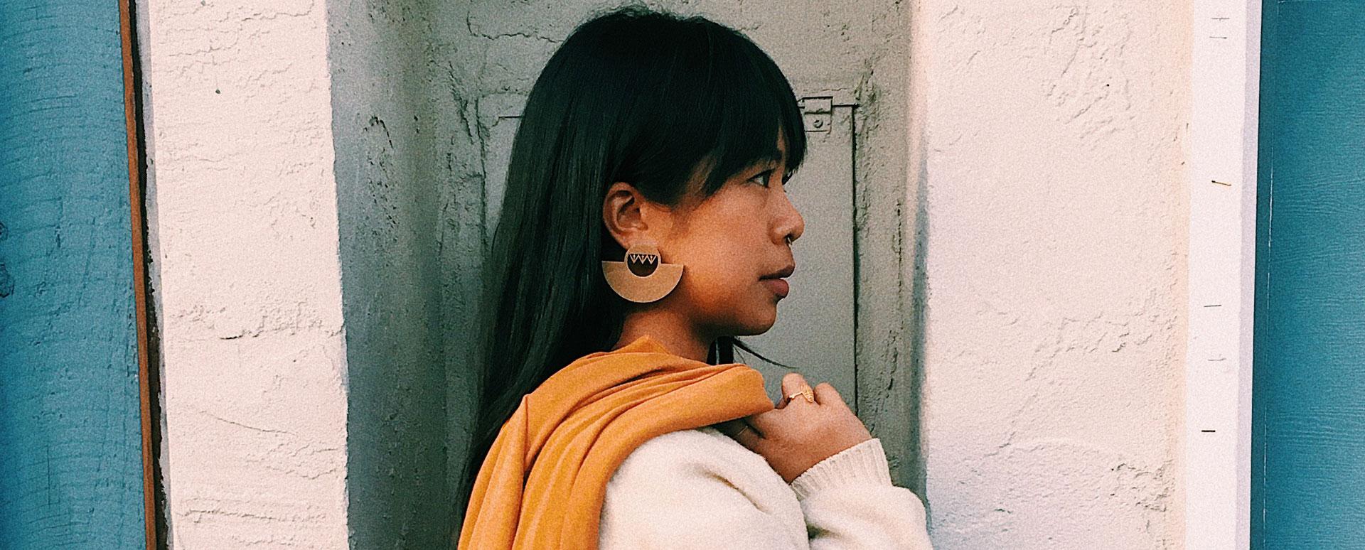 Bayani-art-BRWNGRLZ_Earrings