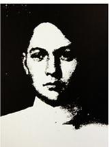 Emilio_Jacinto_bayani-art