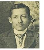Jose_Rizal_1