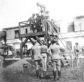 SAKAY-WAS-SENTENCED-TO-DEATH,-AND-HANGED-ON-13-SEPT.-1907